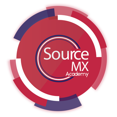SourceMX Academy