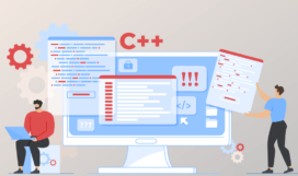 koncept-za-web-c++