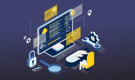 Python web image