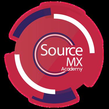 SourceMX Academy – За почеток на ИТ кариера од соништата